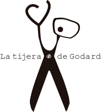 Logo_Latijeradegodard
